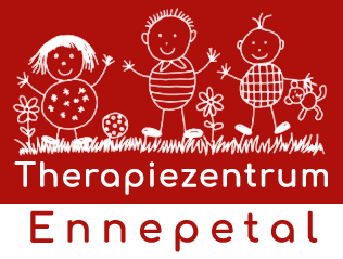 Therapiezentrum Ennepetal