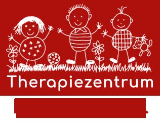 Therapiezentrum Ennepetal